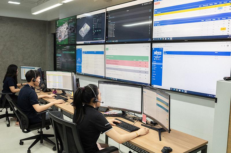 https://dixellasia.com/download/dixellasia_com/Dixell/System/service-center11.jpg